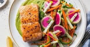 Dr. Hyman's Super Salad Bar - Dr. Mark Hy...